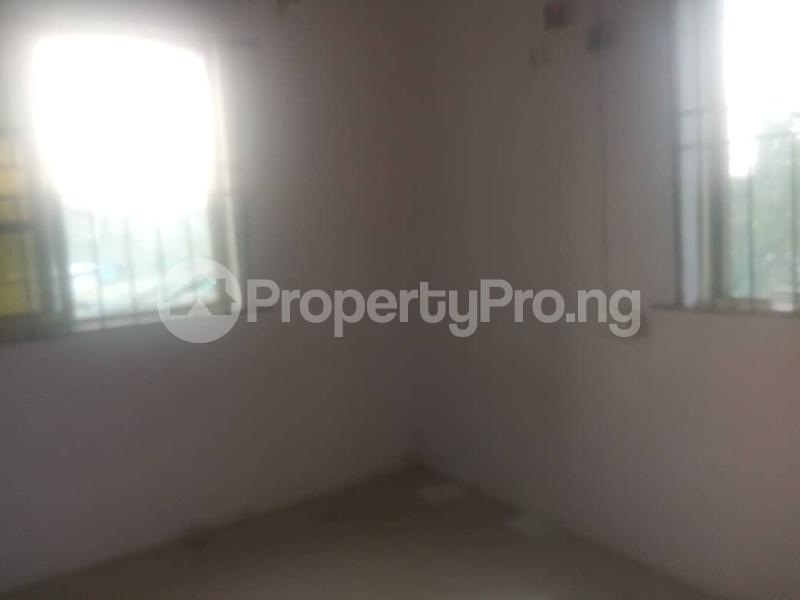 2 bedroom Flat / Apartment for rent Onike Yaba Lagos - 3
