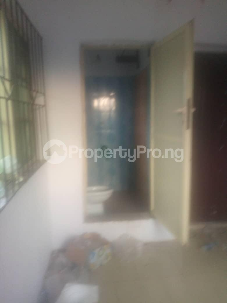 2 bedroom Flat / Apartment for rent Onike Yaba Lagos - 4