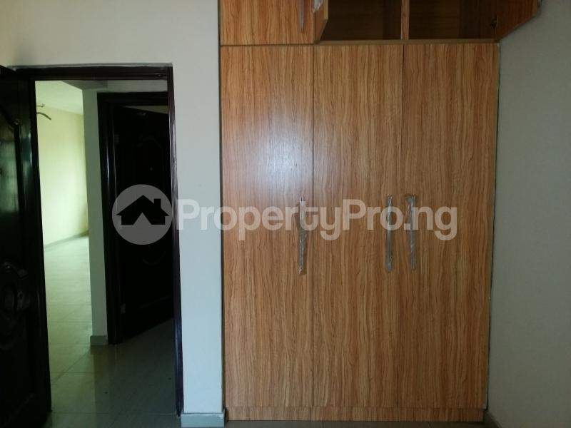 2 bedroom Flat / Apartment for rent Off Raji Rasaki Apple junction Amuwo Odofin Lagos - 3