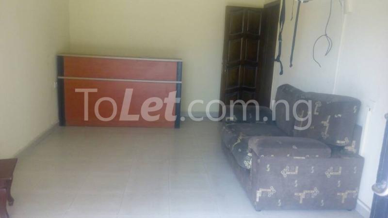 10 bedroom House for rent Phase1 Lekki Phase 1 Lekki Lagos - 12