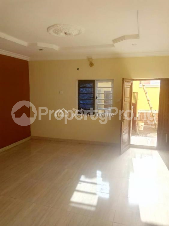 2 bedroom Flat / Apartment for rent  Startimes Estate, Ago Palace Isolo Lagos - 0