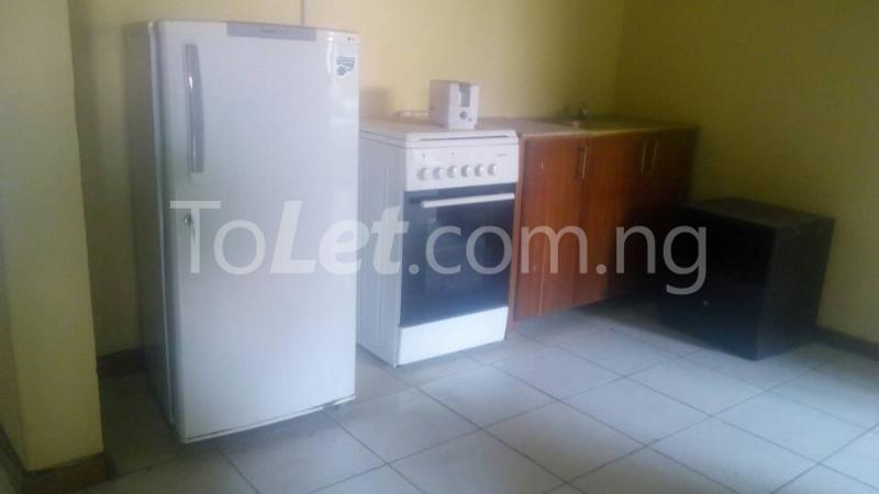 10 bedroom House for rent Phase1 Lekki Phase 1 Lekki Lagos - 10