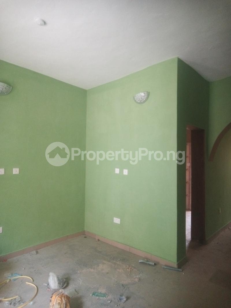 2 bedroom Flat / Apartment for rent voera estate Ajebo Obafemi Owode Ogun - 2