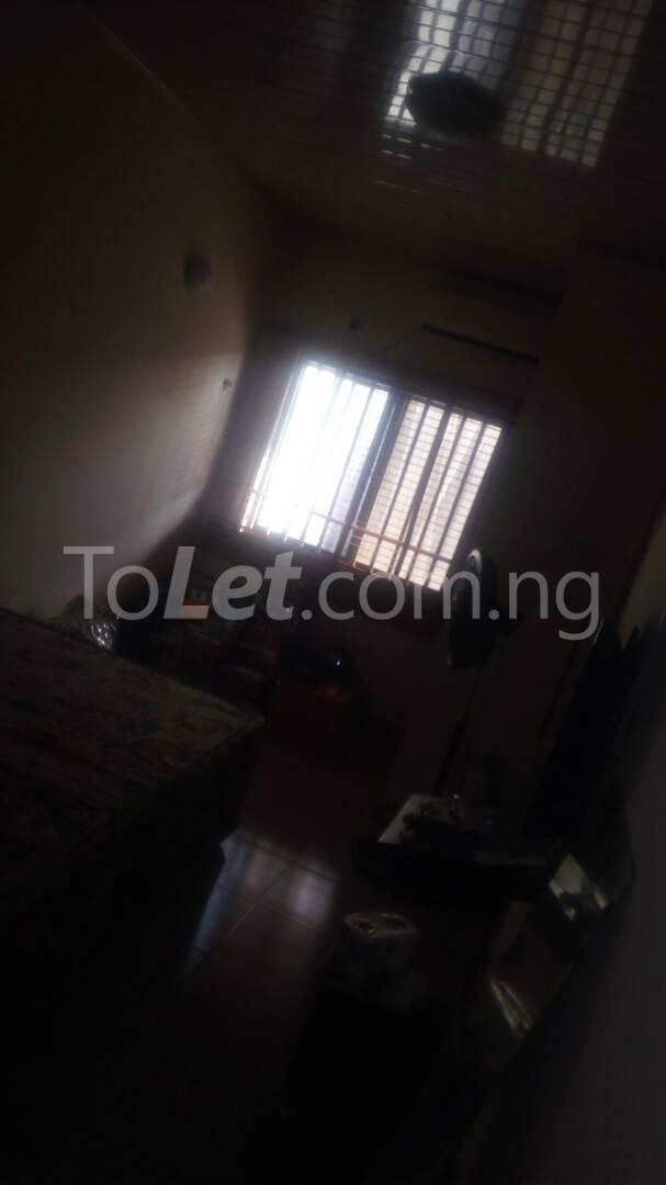2 bedroom Flat / Apartment for rent - Randle Avenue Surulere Lagos - 16