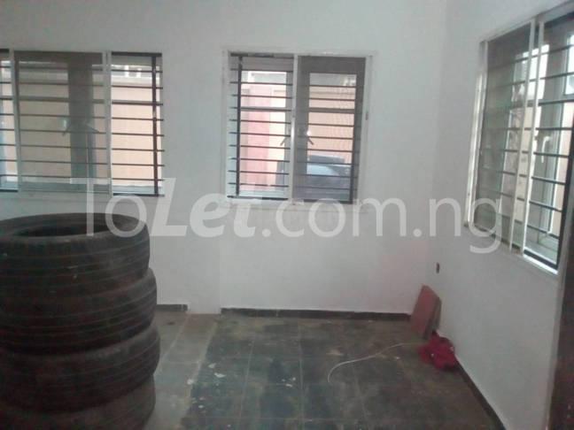 2 bedroom Flat / Apartment for rent phase 1 Magodo Isheri Ojodu Lagos - 7