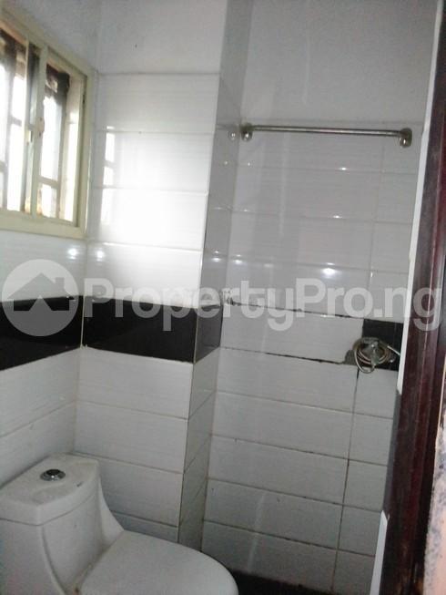 2 bedroom Flat / Apartment for rent arepo Arepo Arepo Ogun - 9