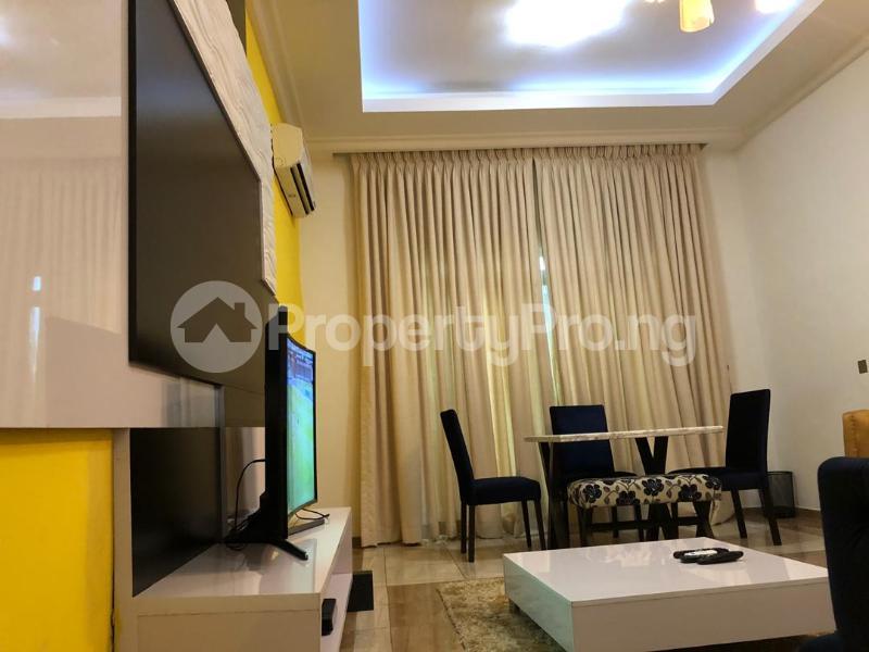 2 bedroom Flat / Apartment for shortlet - ONIRU Victoria Island Lagos - 4