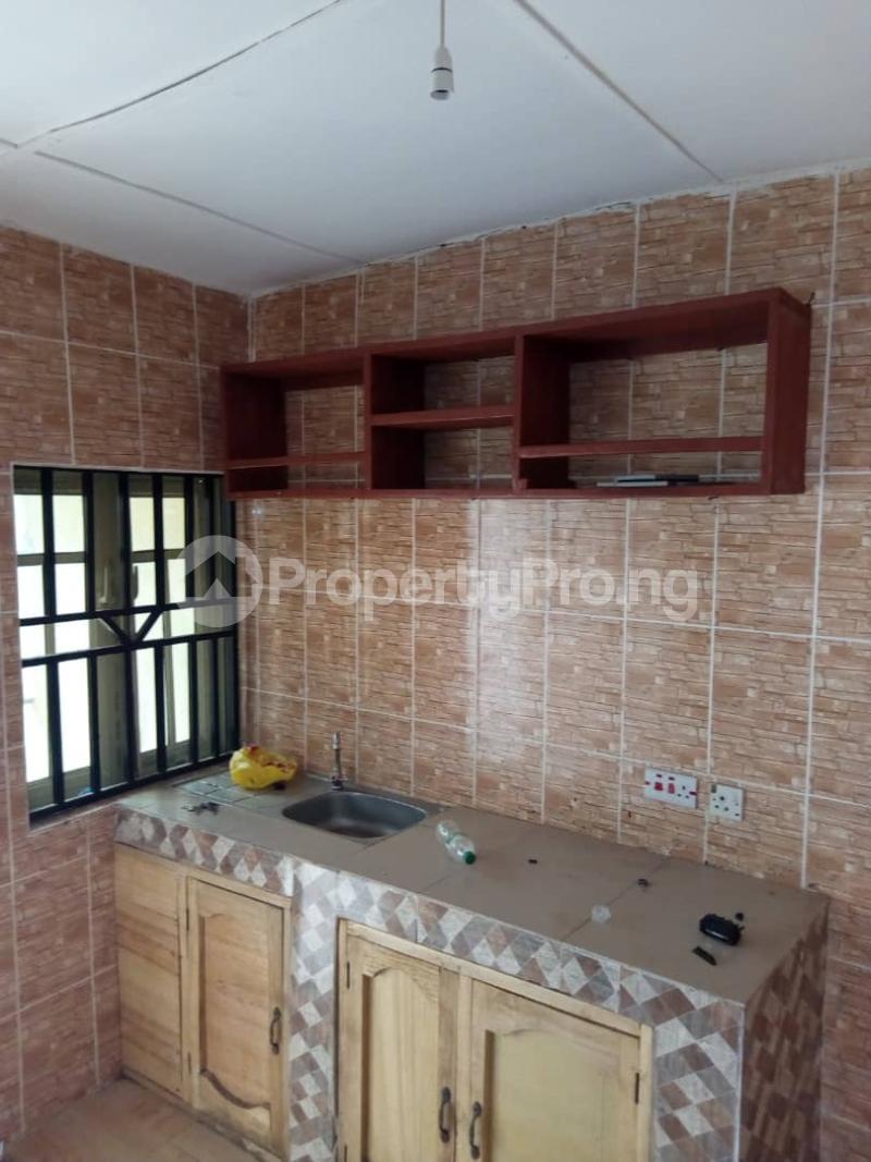 2 bedroom Flat / Apartment for rent elebu behind commodore hotel off akala express,ibadan Akala Express Ibadan Oyo - 3