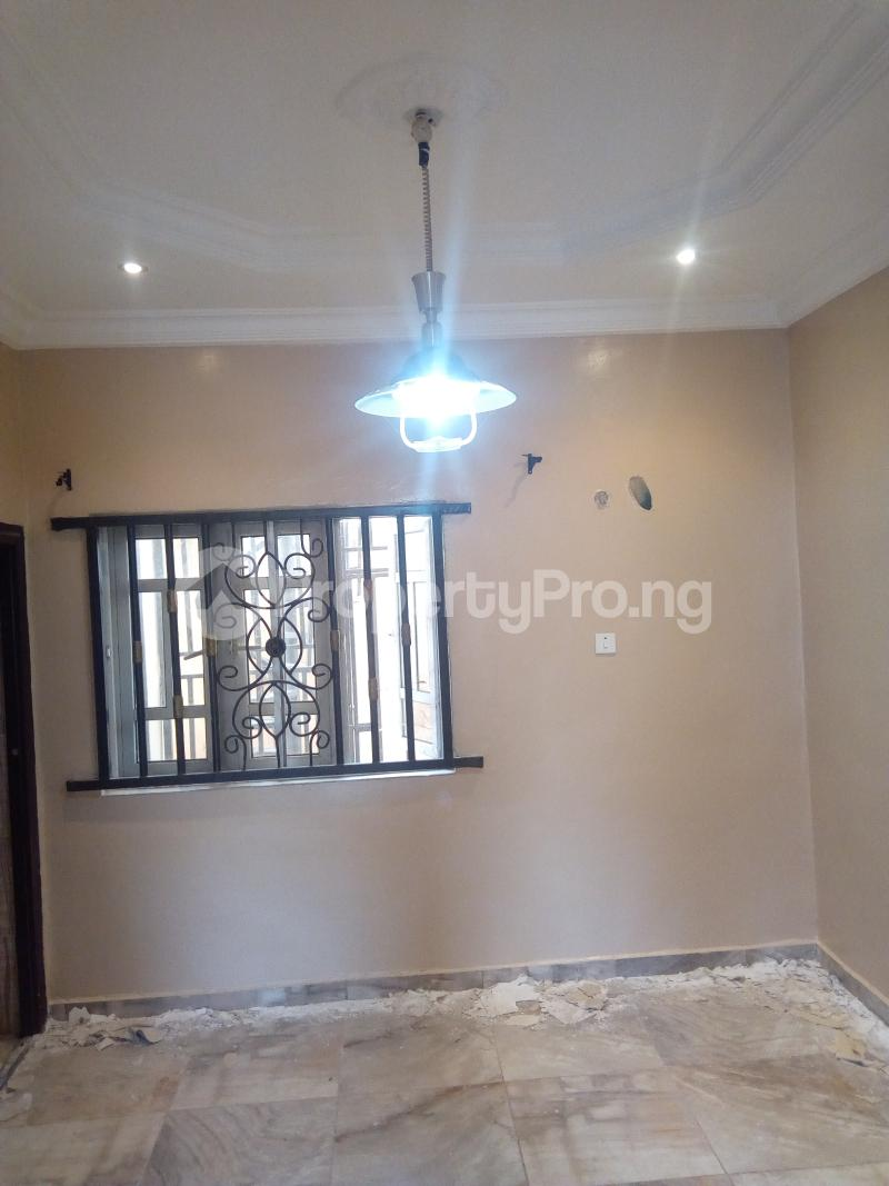 2 bedroom Shared Apartment Flat / Apartment for rent Agric Estate, Ilorin kwara state. Ilorin Kwara - 1