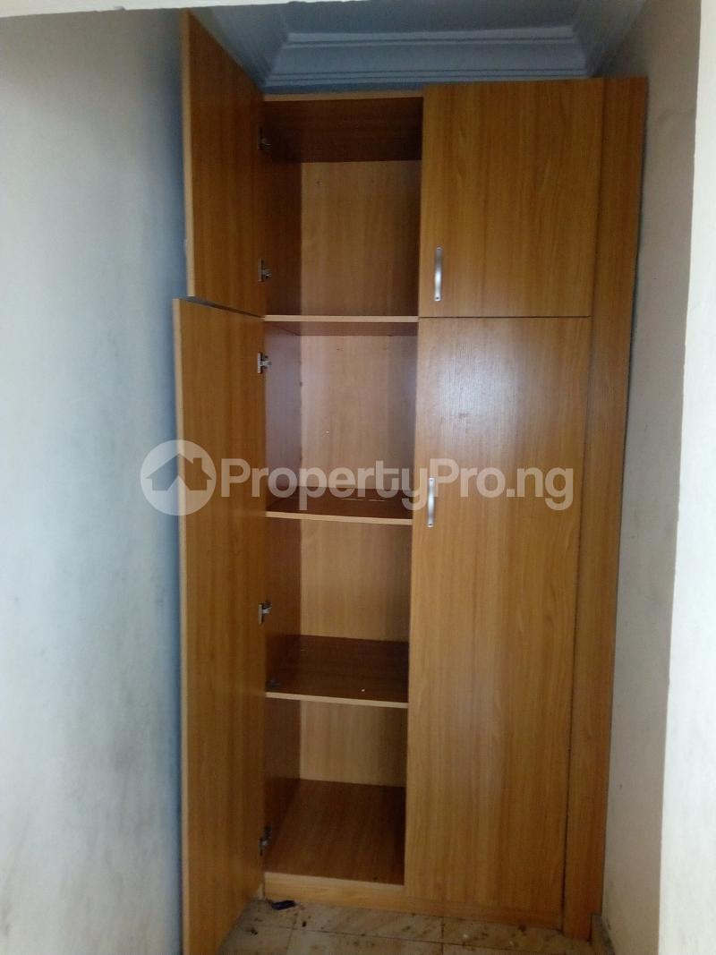 2 bedroom Flat / Apartment for rent Eleganza Gardens opposite VGC VGC Lekki Lagos - 7