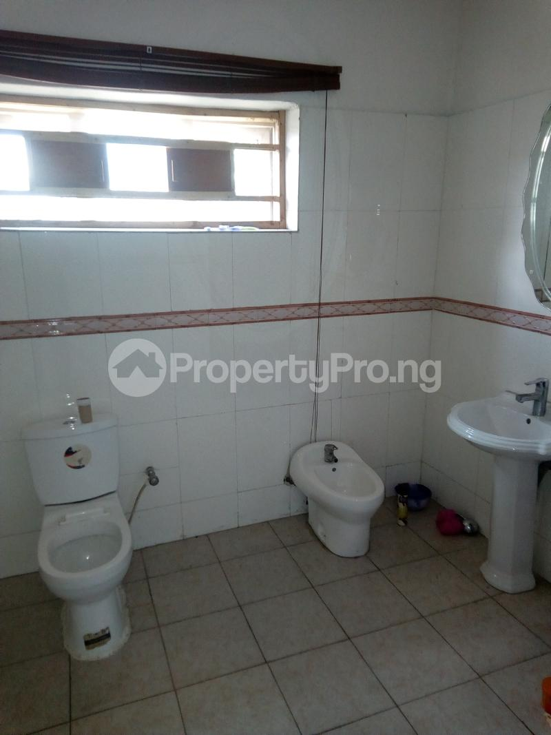 2 bedroom Flat / Apartment for rent Eleganza Gardens opposite VGC VGC Lekki Lagos - 10