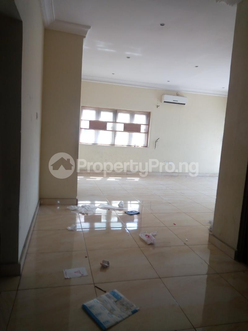 2 bedroom Flat / Apartment for rent Eleganza Gardens opposite VGC VGC Lekki Lagos - 11