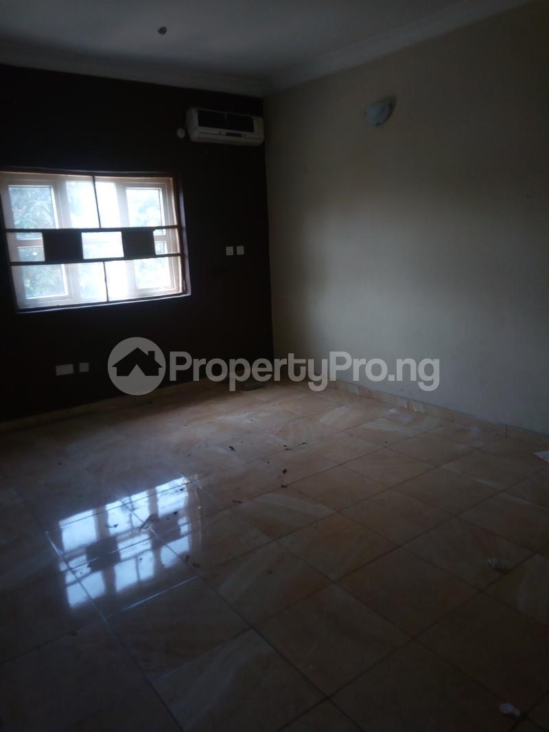 2 bedroom Flat / Apartment for rent Eleganza Gardens opposite VGC VGC Lekki Lagos - 2