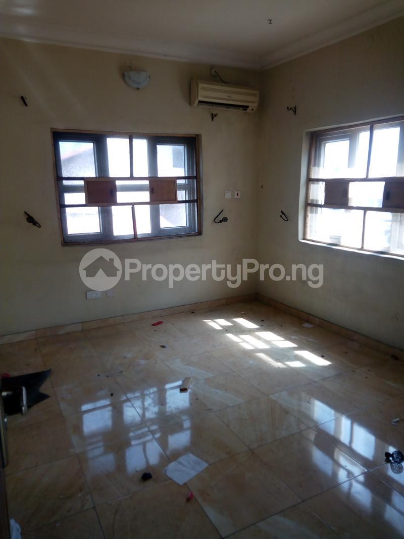2 bedroom Flat / Apartment for rent Eleganza Gardens opposite VGC VGC Lekki Lagos - 4