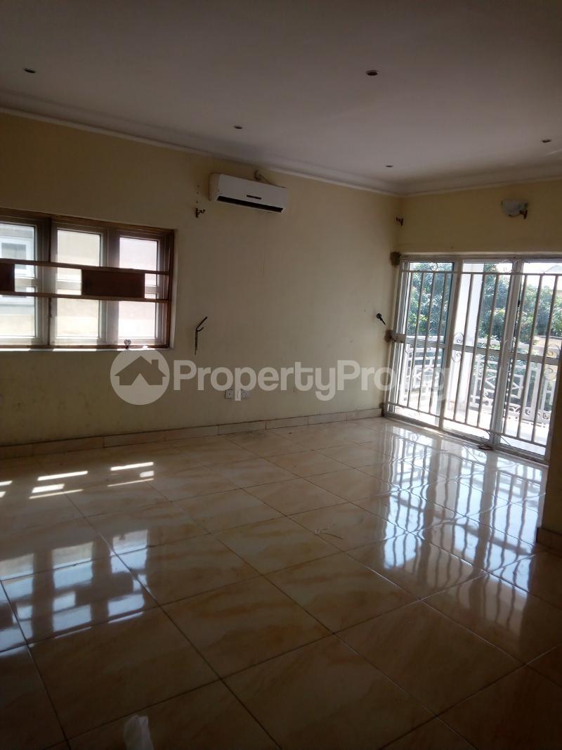 2 bedroom Flat / Apartment for rent Eleganza Gardens opposite VGC VGC Lekki Lagos - 1