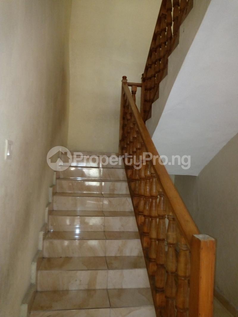 2 bedroom Flat / Apartment for rent Eleganza Gardens opposite VGC VGC Lekki Lagos - 3