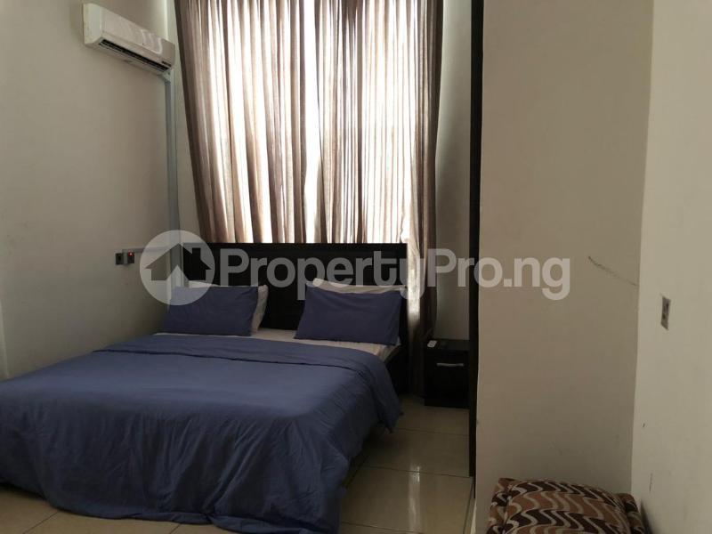 2 bedroom Flat / Apartment for shortlet - ONIRU Victoria Island Lagos - 5