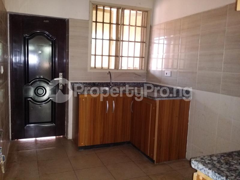 2 bedroom Flat / Apartment for rent Off Raji Rasaki Apple junction Amuwo Odofin Lagos - 6