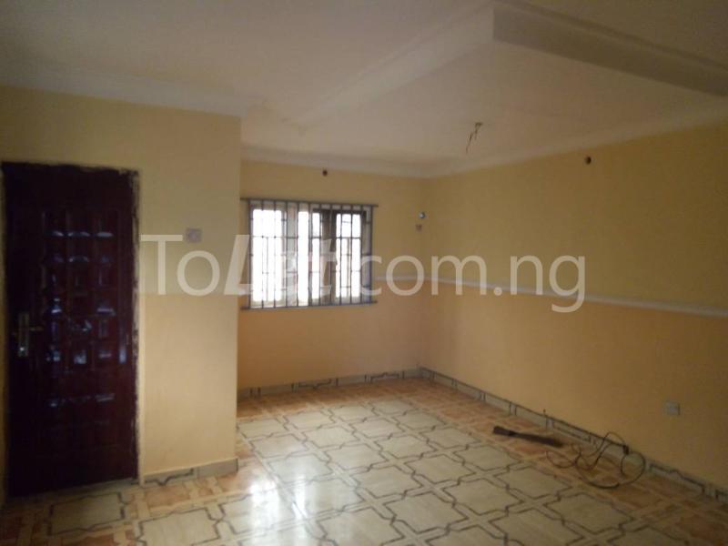 2 bedroom Flat / Apartment for rent Onipanu Palmgroove Shomolu Lagos - 9