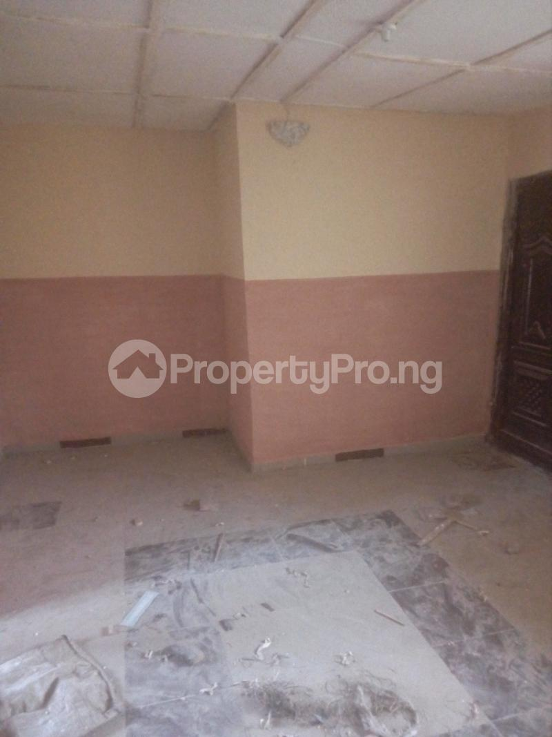 2 bedroom Self Contain Flat / Apartment for rent Christ High School  Ashipa Rd off Akala express  Akala Express Ibadan Oyo - 2
