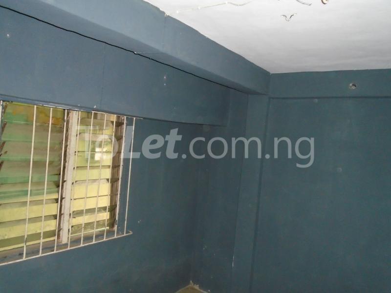 2 bedroom Flat / Apartment for rent - Toyin street Ikeja Lagos - 8