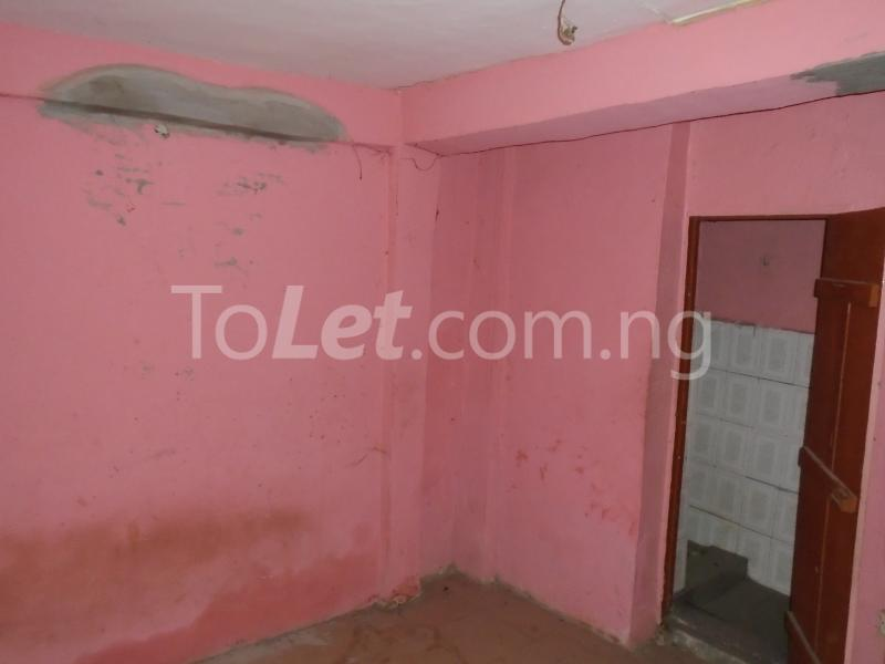 2 bedroom Flat / Apartment for rent - Toyin street Ikeja Lagos - 9