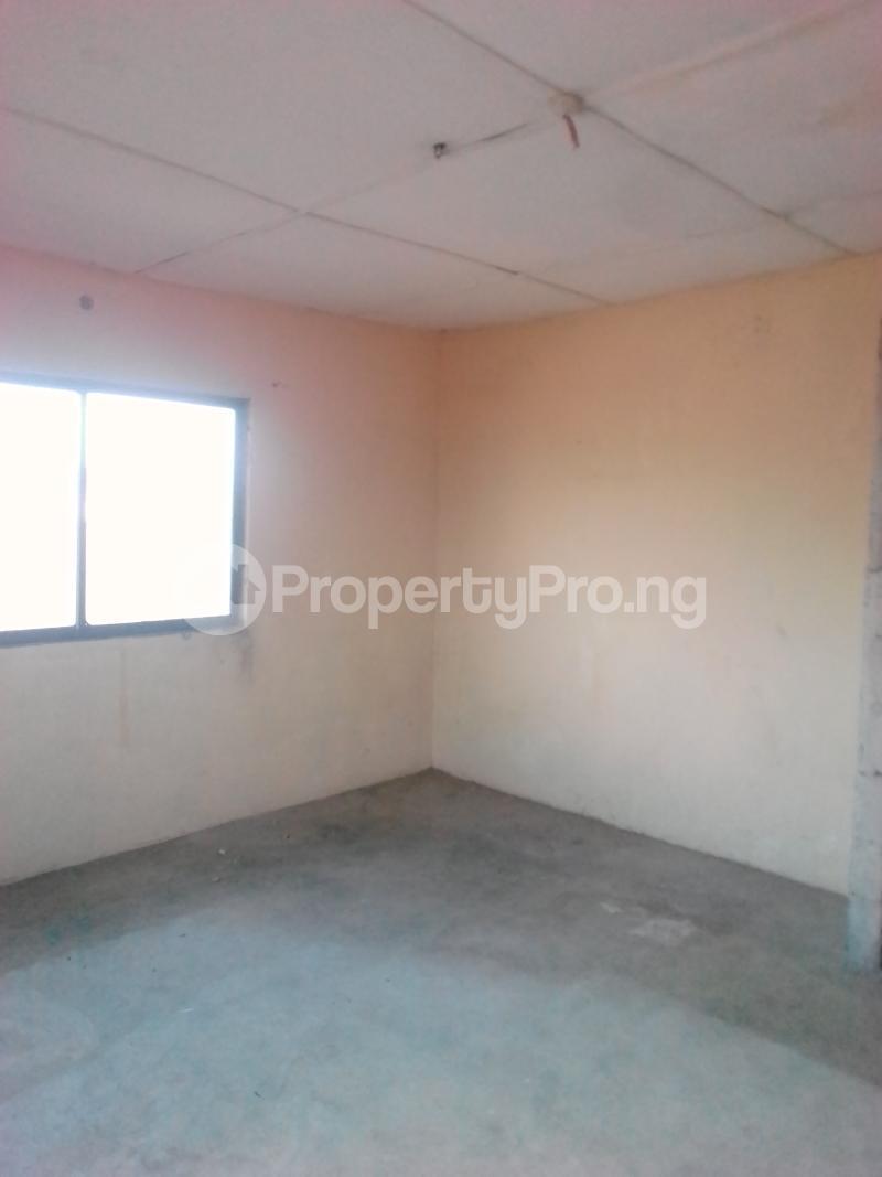 1 bedroom mini flat  Mini flat Flat / Apartment for rent Oju-ore Sango Ota Ado Odo/Ota Ogun - 3