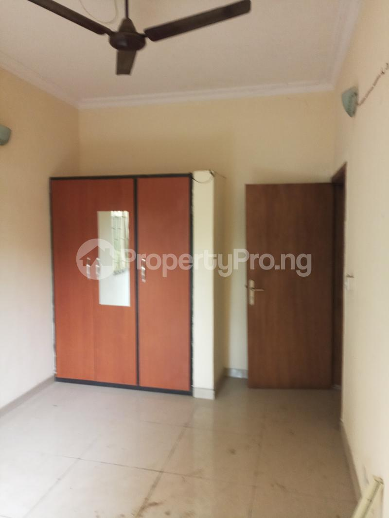 2 bedroom Flat / Apartment for rent Common wealth Palm groove estate Bye pass Ilupeju Ilupeju Lagos - 6