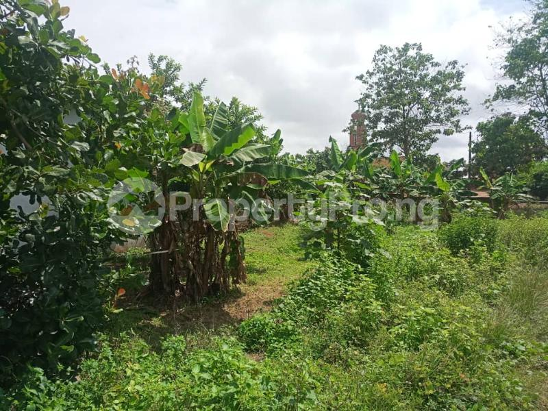 2 bedroom Terraced Bungalow House for sale Owode first gate Apata Ibadan Oyo - 2