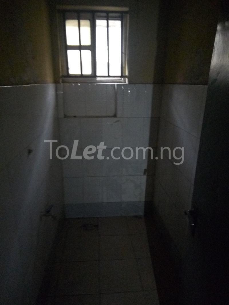 2 bedroom Flat / Apartment for rent Bawala Palmgroove Shomolu Lagos - 9