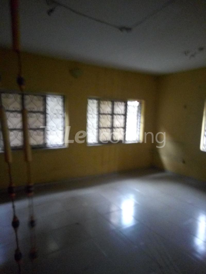 2 bedroom Flat / Apartment for rent Bawala Palmgroove Shomolu Lagos - 4