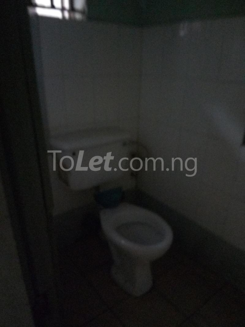 2 bedroom Flat / Apartment for rent Bawala Palmgroove Shomolu Lagos - 10