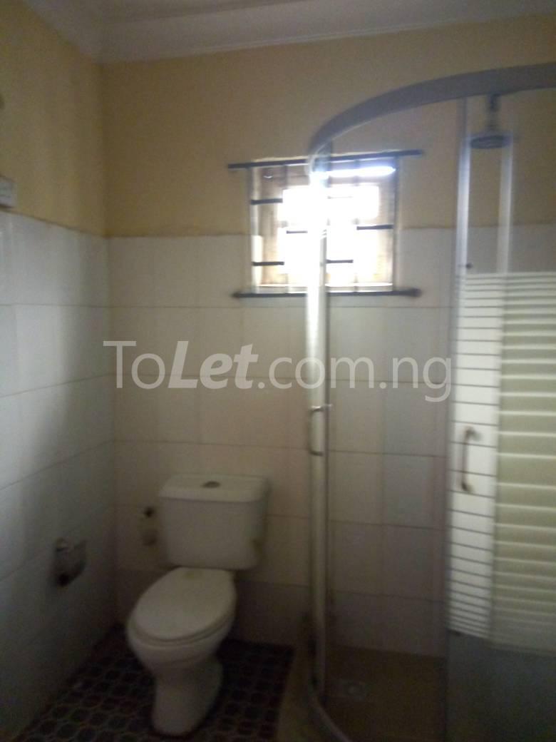 2 bedroom Flat / Apartment for rent Onipanu Palmgroove Shomolu Lagos - 7