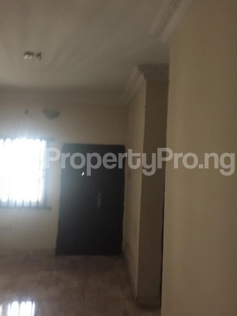 2 bedroom Flat / Apartment for rent - Magodo GRA Phase 2 Kosofe/Ikosi Lagos - 11
