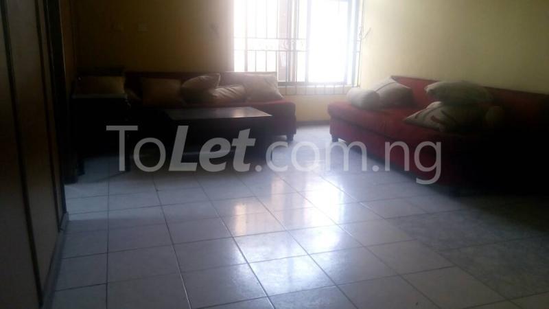 10 bedroom House for rent Phase1 Lekki Phase 1 Lekki Lagos - 7