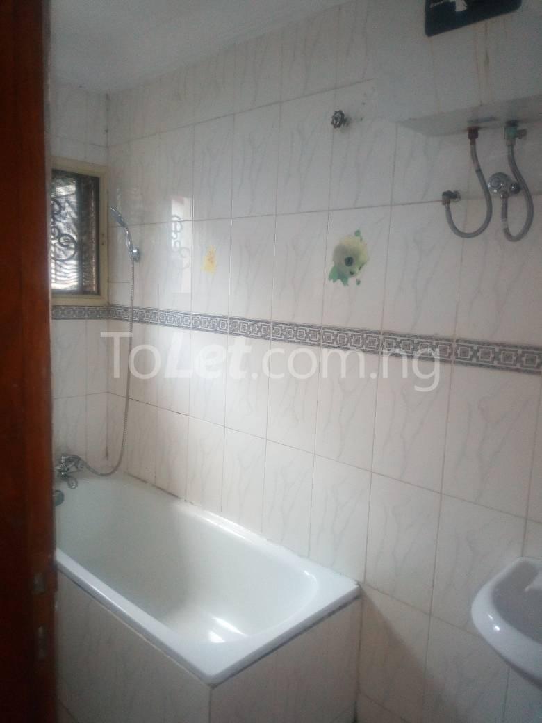 2 bedroom Flat / Apartment for rent - Ogudu GRA Ogudu Lagos - 3