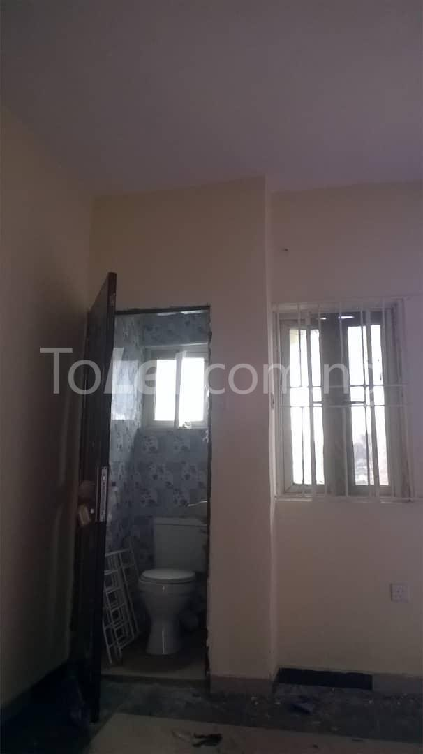 2 bedroom Flat / Apartment for rent Idi-Araba  Mushin Lagos - 4