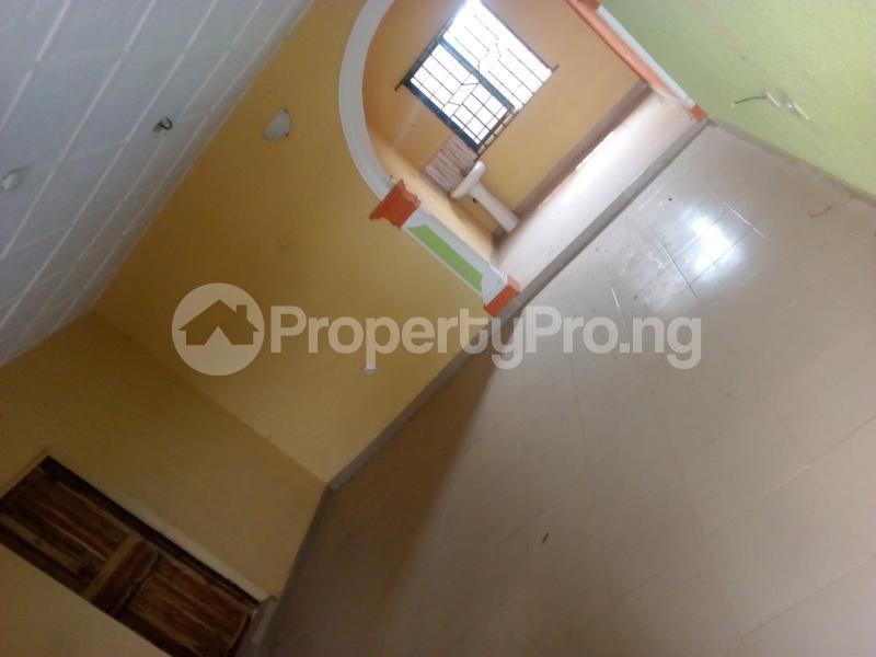 2 bedroom Shared Apartment Flat / Apartment for rent Ayetoro village. Sango Ota Ado Odo/Ota Ogun - 2