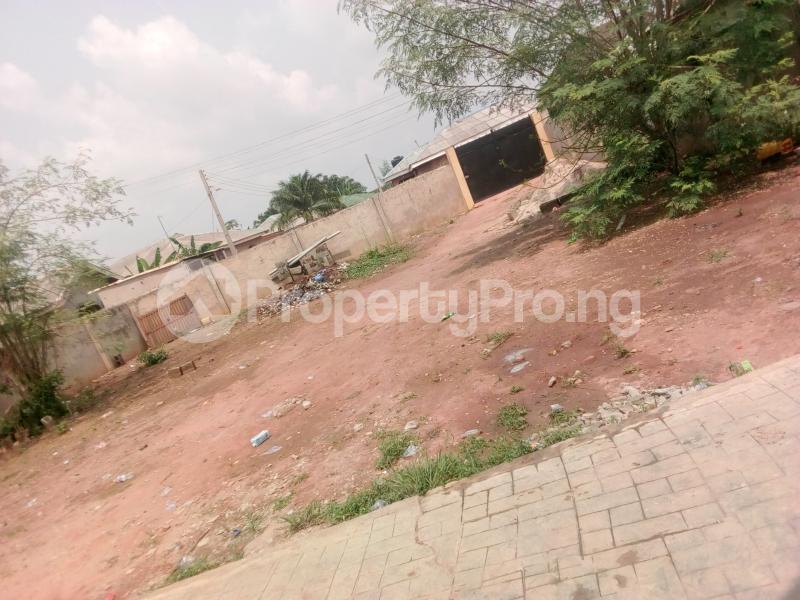 2 bedroom Shared Apartment Flat / Apartment for rent Ayetoro village. Sango Ota Ado Odo/Ota Ogun - 6