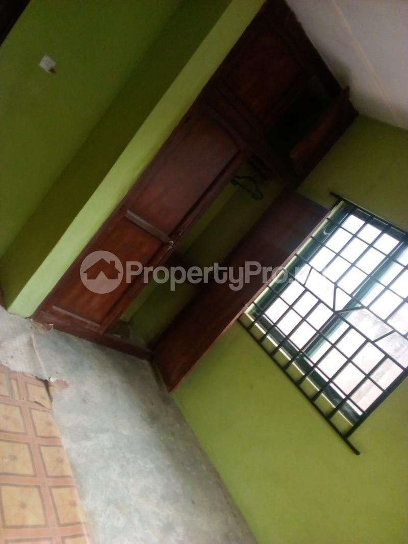 2 bedroom Shared Apartment Flat / Apartment for rent Ayetoro village. Sango Ota Ado Odo/Ota Ogun - 3