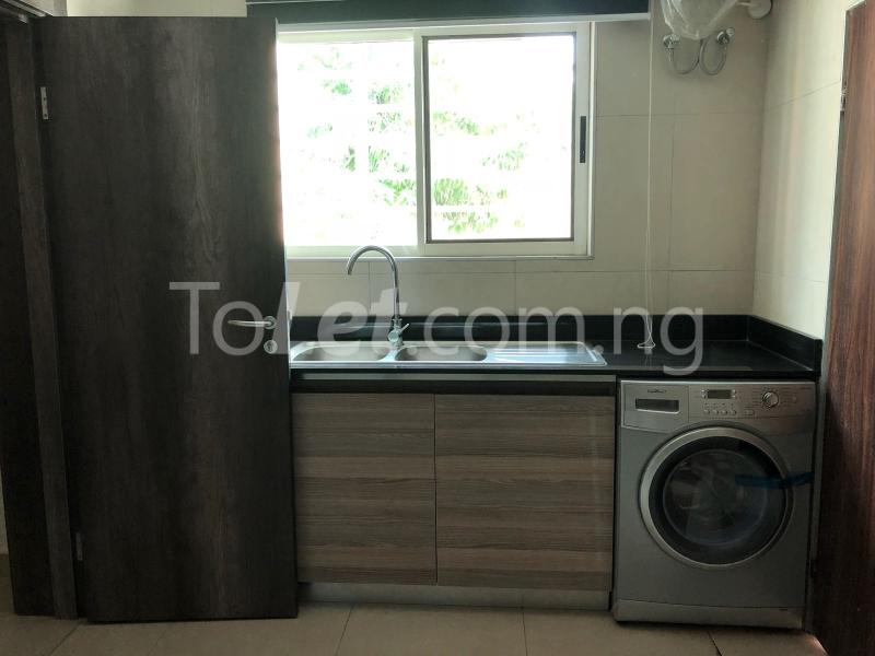 2 bedroom House for rent off glover Old Ikoyi Ikoyi Lagos - 8