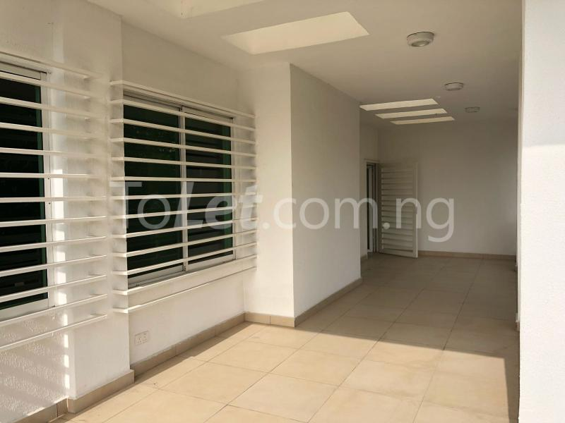 2 bedroom House for rent off glover Old Ikoyi Ikoyi Lagos - 0