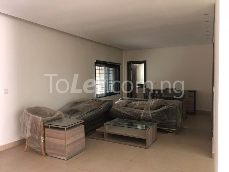 2 bedroom House for rent off glover Old Ikoyi Ikoyi Lagos - 2