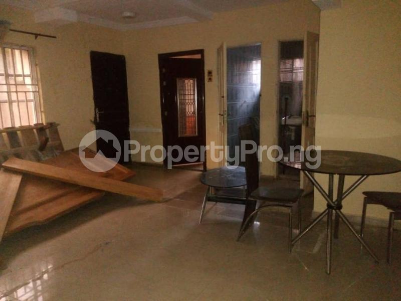 2 bedroom Blocks of Flats House for rent Ashi Bodija Bodija Ibadan Oyo - 2