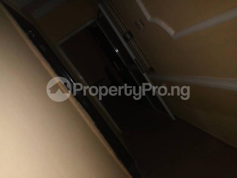2 bedroom Blocks of Flats House for rent Ashi Bodija Bodija Ibadan Oyo - 0
