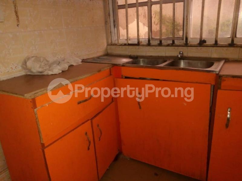 2 bedroom Blocks of Flats House for rent Ashi Bodija Bodija Ibadan Oyo - 3