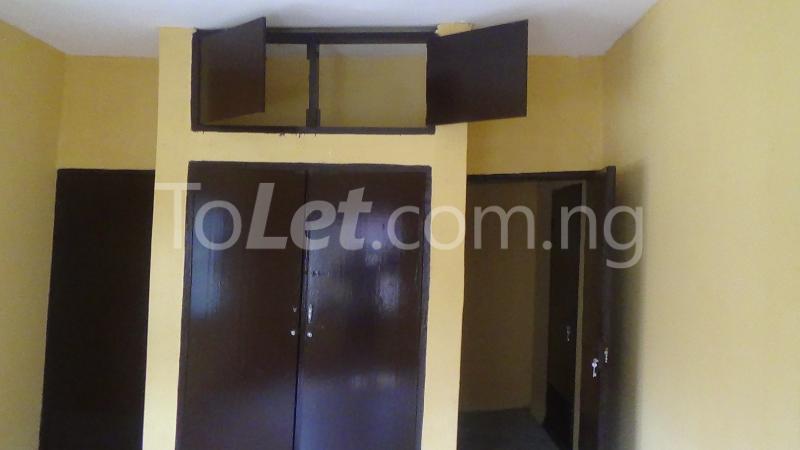 2 bedroom Flat / Apartment for rent Okeowo-Somorin Street Ifako-gbagada Gbagada Lagos - 3