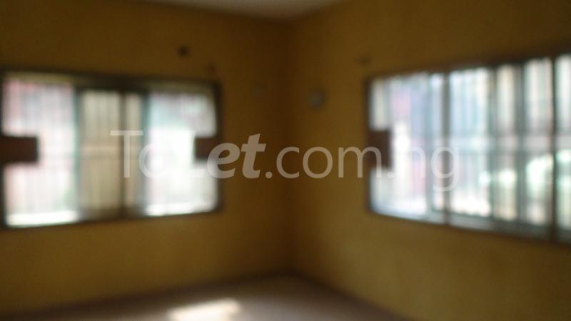 2 bedroom Flat / Apartment for rent Okeowo-Somorin Street Ifako-gbagada Gbagada Lagos - 4