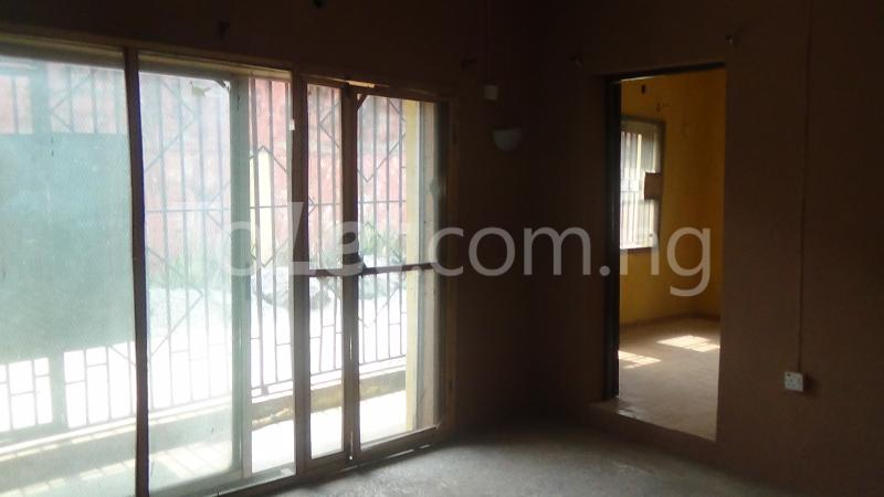 2 bedroom Flat / Apartment for rent Okeowo-Somorin Street Ifako-gbagada Gbagada Lagos - 10