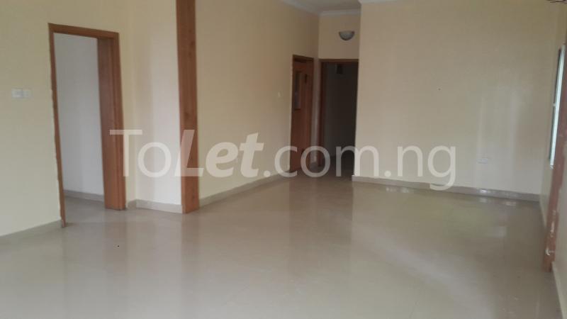 2 bedroom Flat / Apartment for rent - Lekki Phase 1 Lekki Lagos - 2